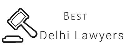 Best Delhi Lawyers